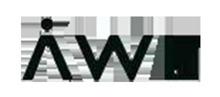 èWL arkitekter