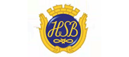 HSB Uppsala