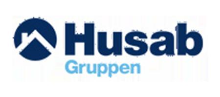 Husab Bostad