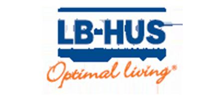 LB Hus