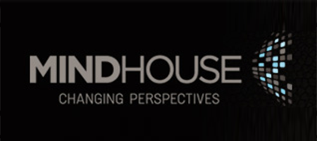 Mindhouse