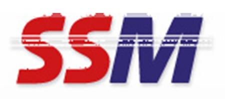 SSM Bygg och fastigheter