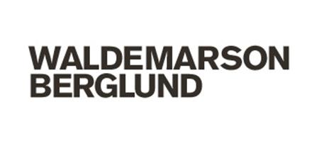 Waldermarson Berglund arkitekter