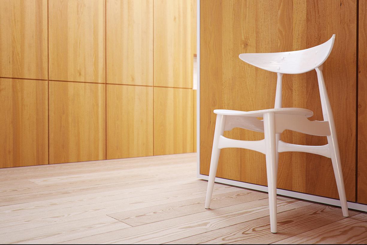 1_Chair