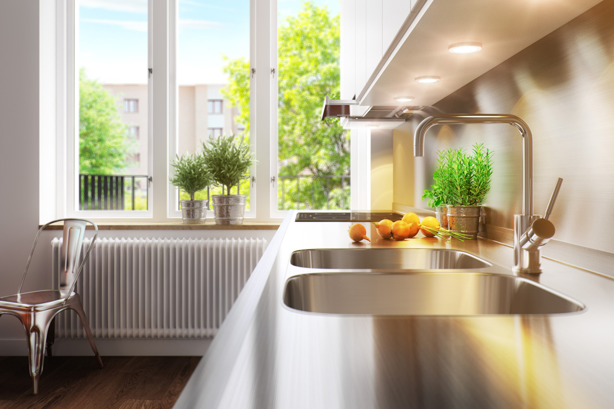 2_Kitchen_detalj