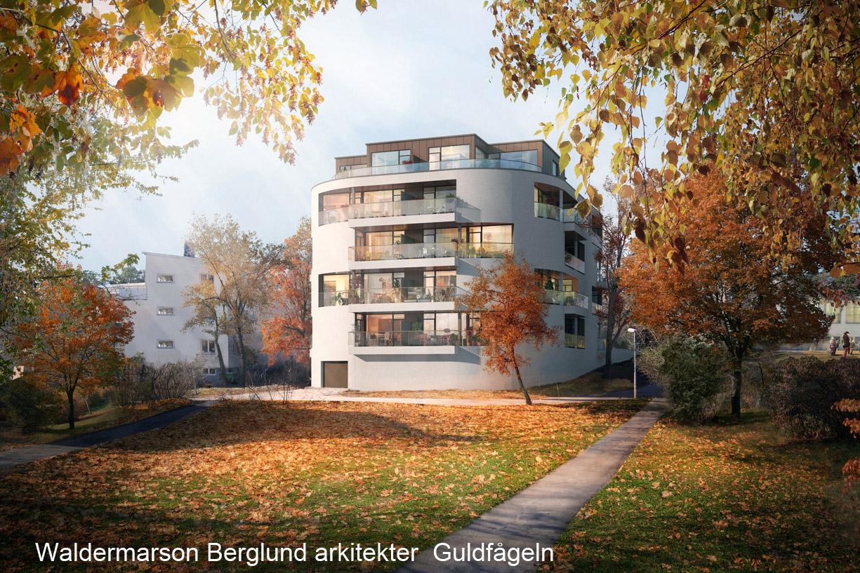 1_Waldermarson-Berglund-arkitekter_Guldfågeln