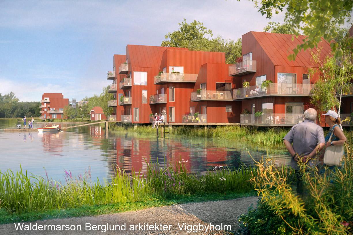 2_Waldermarson-Berglund-arkitekter_Viggbyholm
