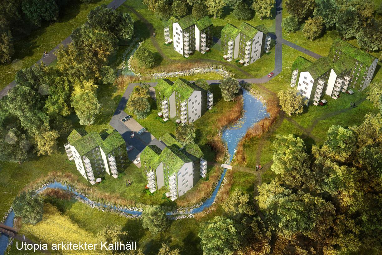3_Utopia-arkitekter-Kallhäll