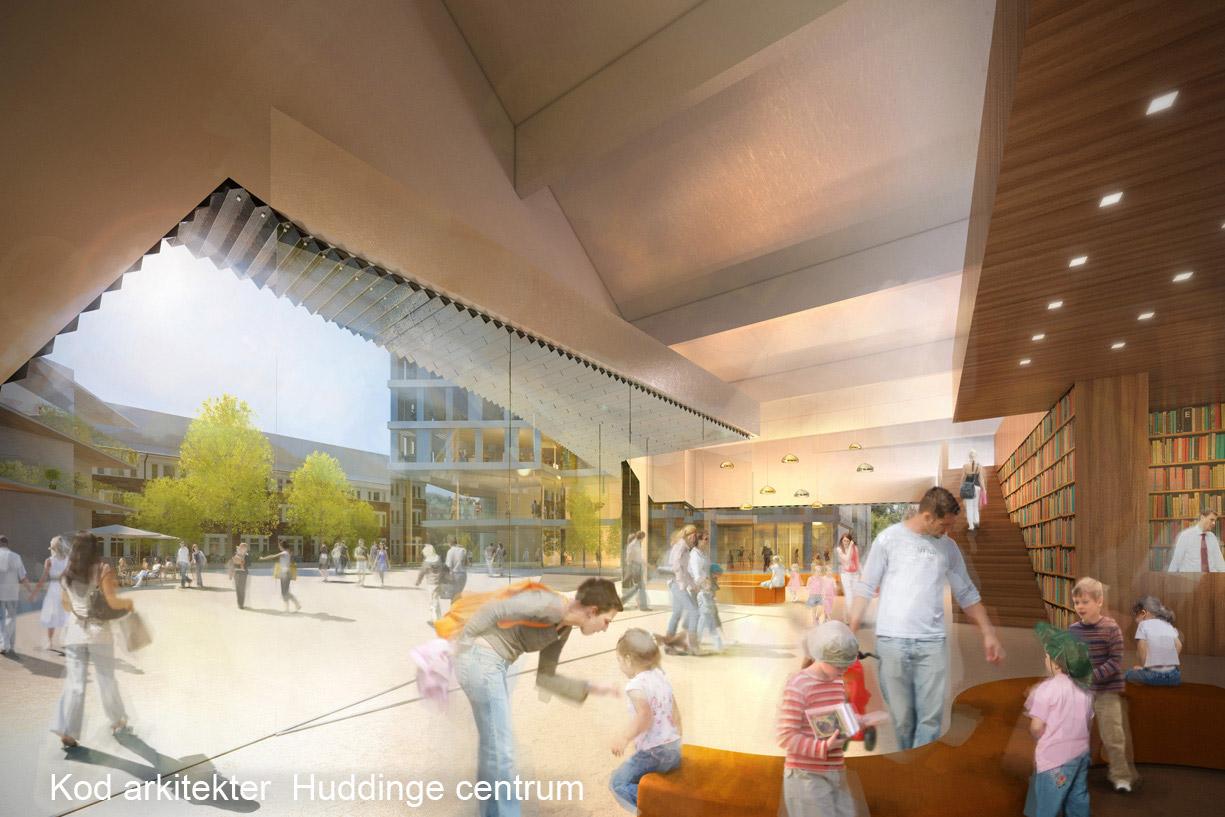 5_Kod-arkitekter-Huddinge-centrum