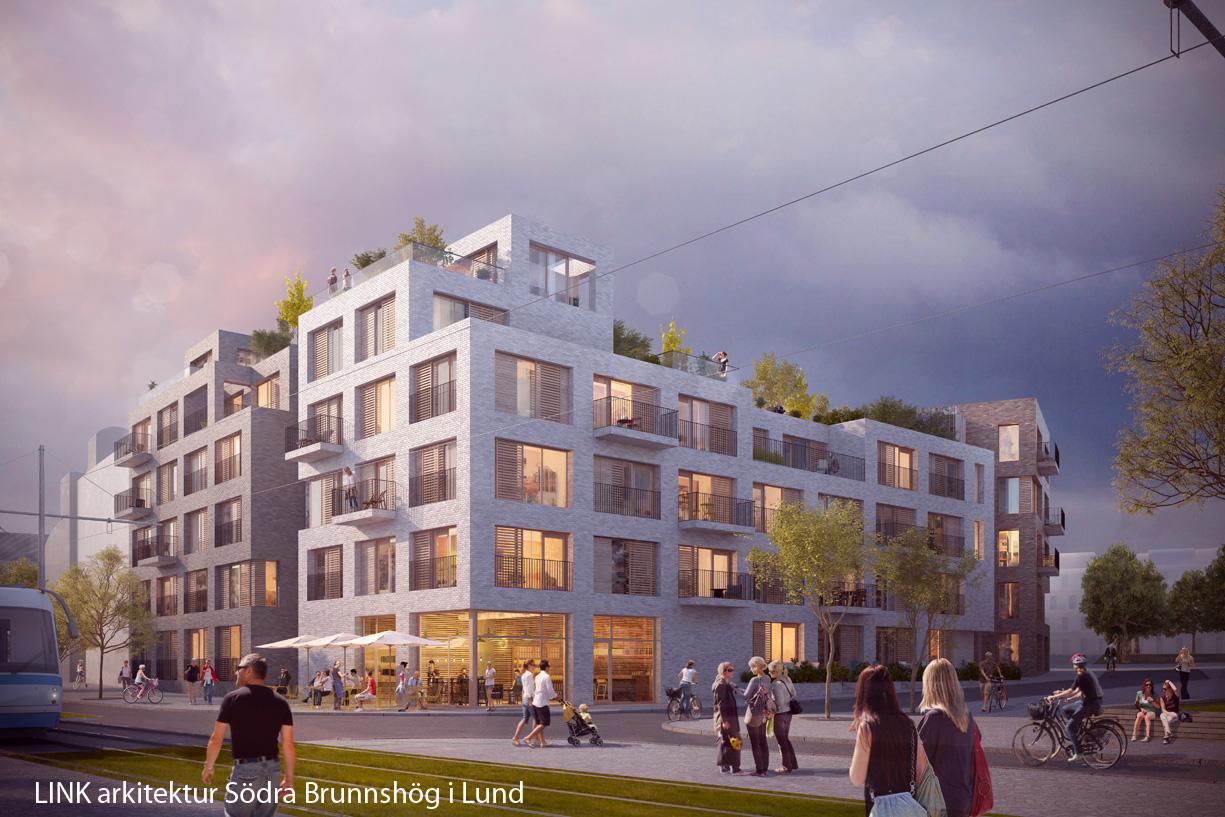 Södra-Brunnshög-Lund cam02 1225x817
