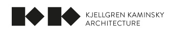 Kjellgren Kaminsky arkitekter