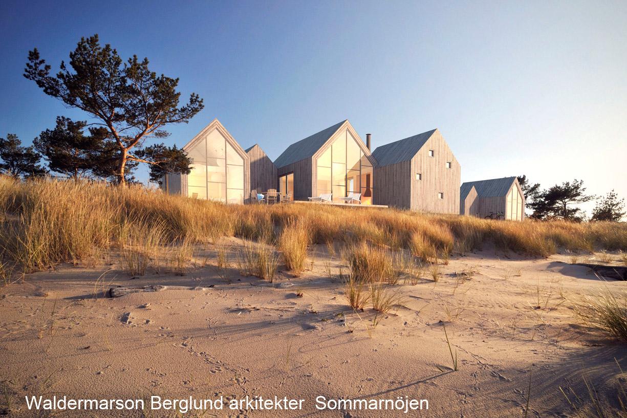 1_Waldermarson-Berglund-arkitekter_Sommarnöjen