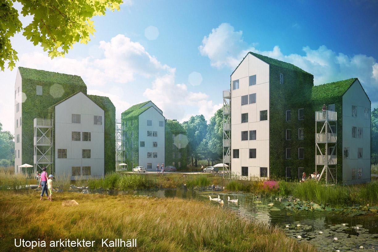 2_Utopia-arkitekter-Kallhäll