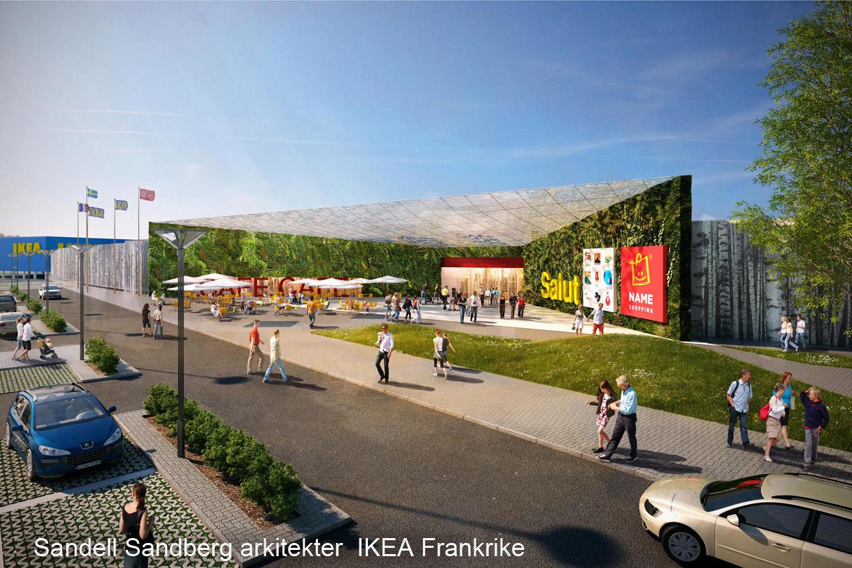 3_Sandell-Sandberg-arkitekter--IKEA-Frankrike