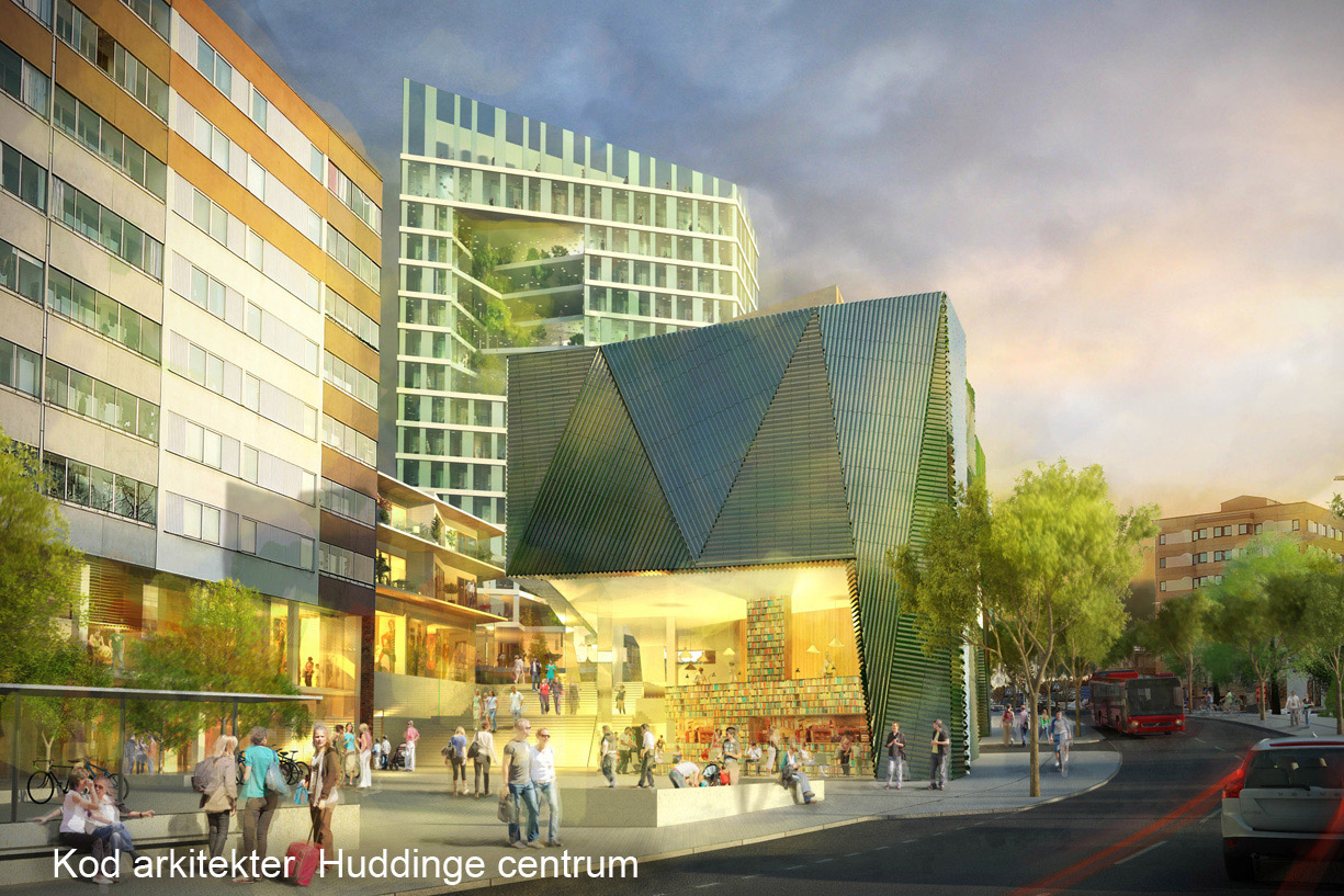 4_Kod-arkitekter-Huddinge-centrum