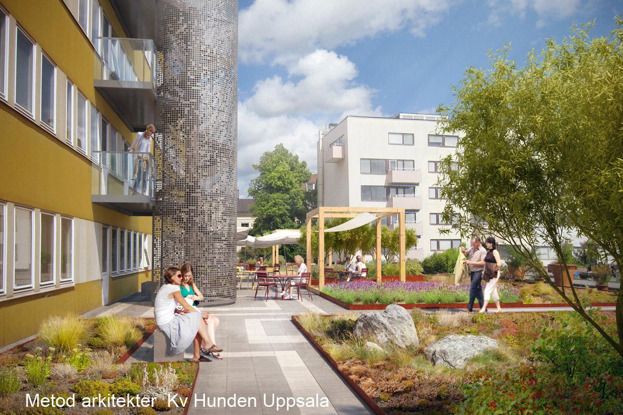 4_Metod-arkitekter_Kv-Hunden-Uppsala