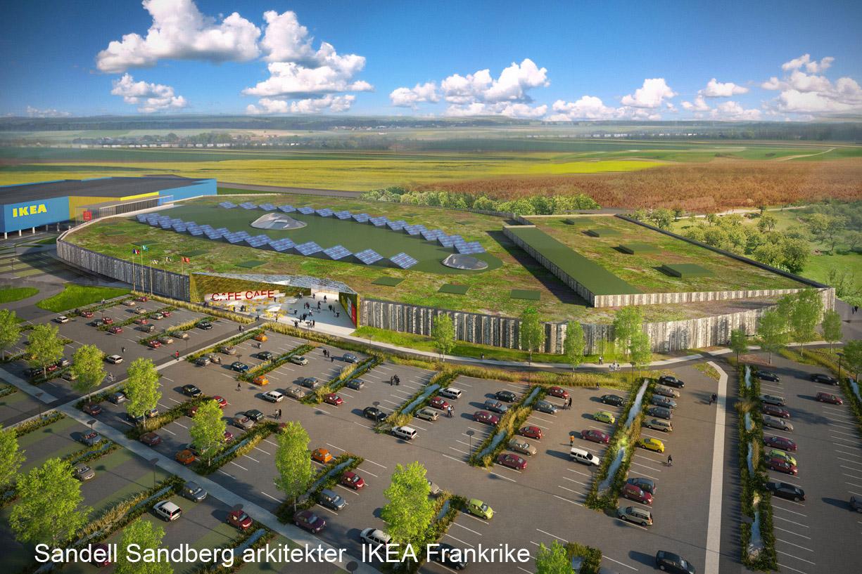 4_Sandell-Sandberg-arkitekter--IKEA-Frankrike