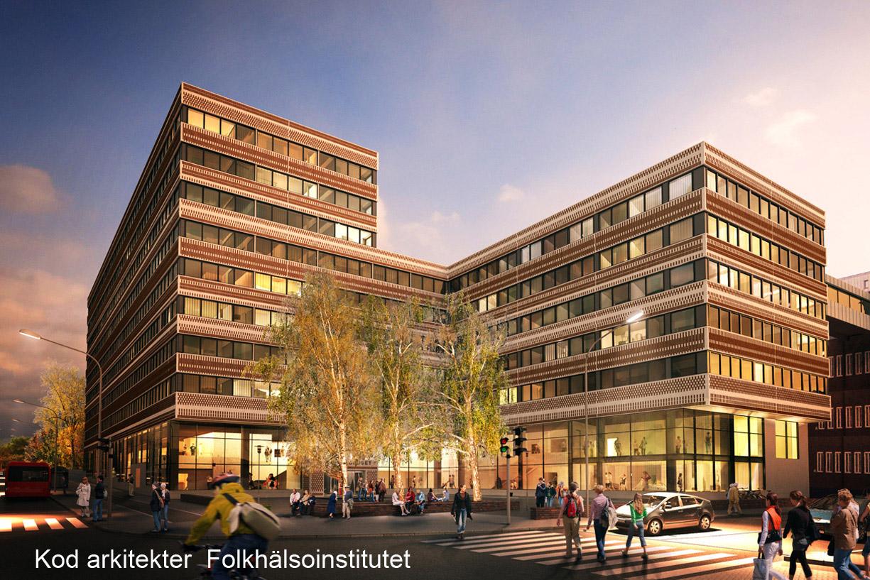 5_Kod-arkitekter_Folkhälsoinstitutet