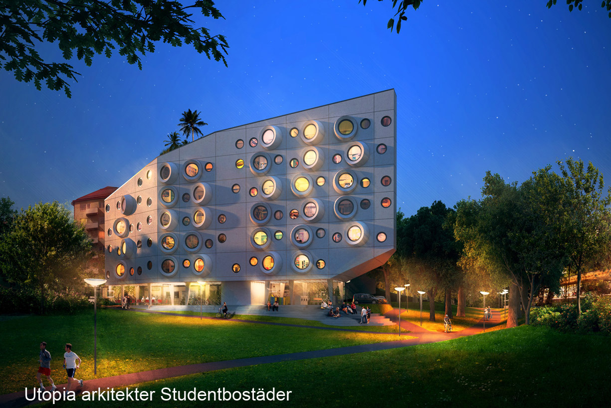 6_utopia_architects_studentbostader