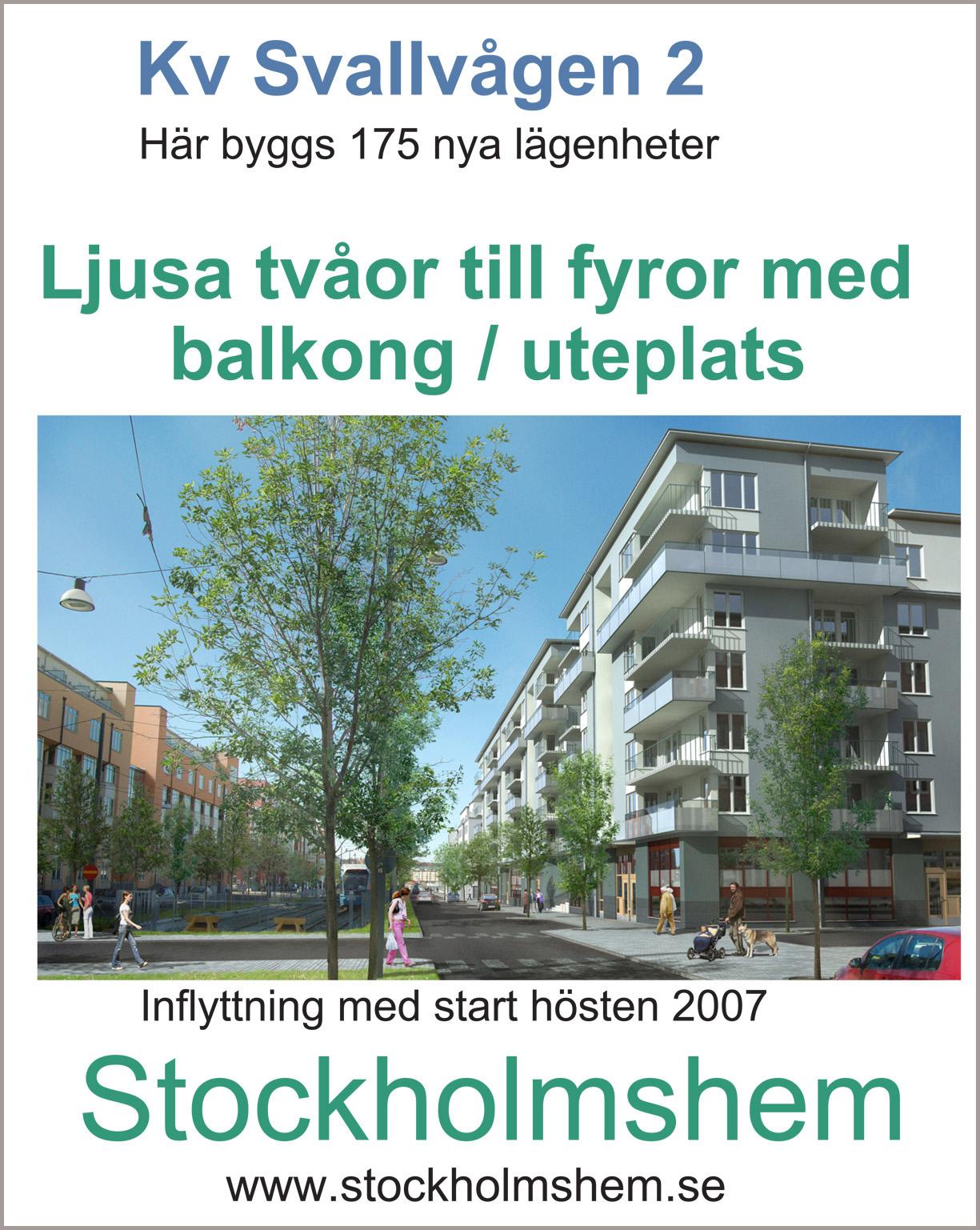 SH_Svallvagen2